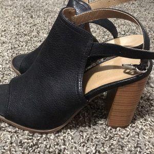 Covington Shoes - Booties